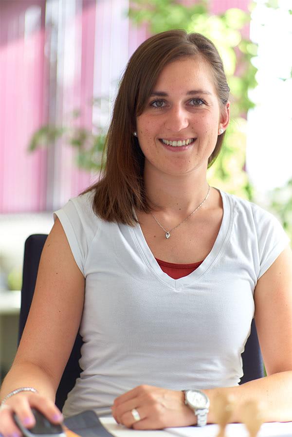 Anne Kallauke